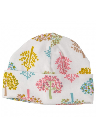 Tree beanie Hat