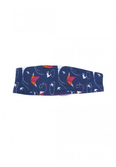 Headbands - Kites