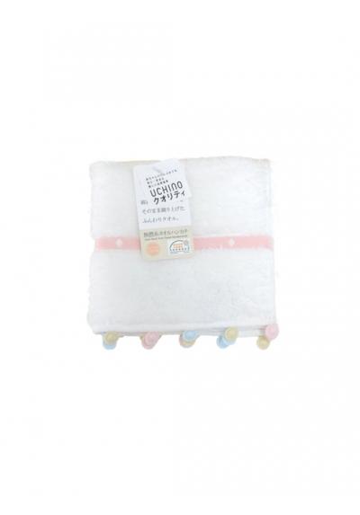 D towel handkerchief _W