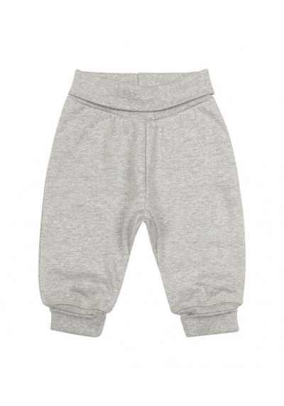 Mogli sweat pant