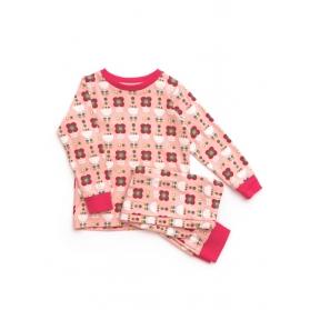 My best pajamas