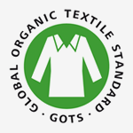 Organic Cotton GOTS