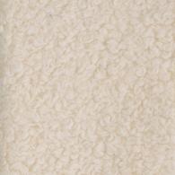Fleecce blanket - Ivory